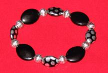 MEF Bracelet M/L