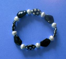 MEF Bracelet, Small