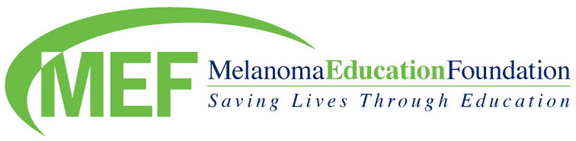 Melanoma Education Foundation